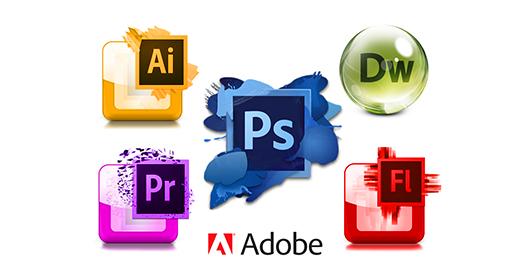 Best Graphic Design Software For Art
